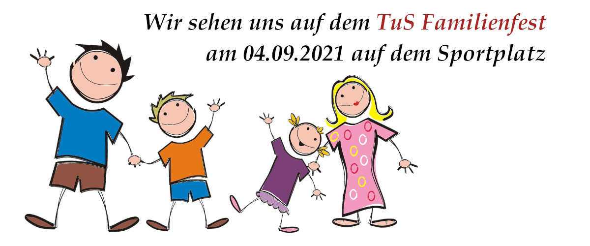 TuS_Familienfest_2021.jpg
