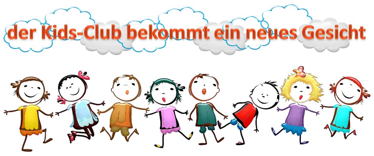 kids-club_neues_gesicht.png