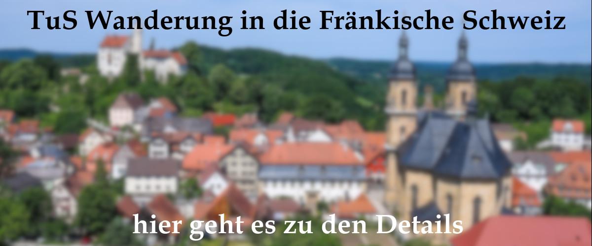 Wanderung_Fraenkische_Schweiz.jpg