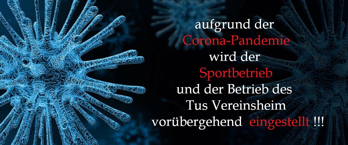 sportbetrieb_eingestellt.jpg