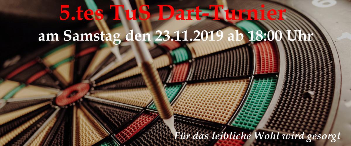 TuS-Dart-Turnnier_2019.jpg